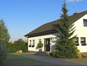 Ferienhaus / Pension / Privatzimmer Brandt